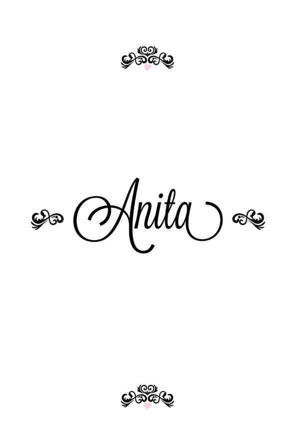 Anita 15